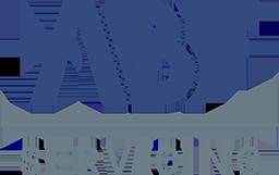 ABF Servicing logo